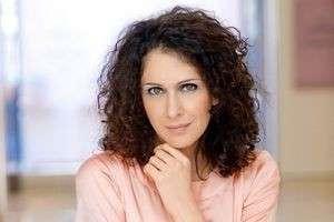 Ксения Раппопорт: театр, кино, личная жизнь