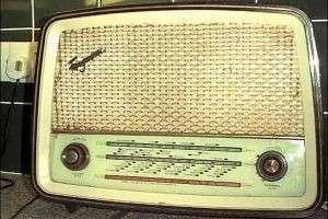 Кто изобрел радио и когда состоялось это великое открытие
