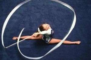 Когда в России празднуется день гибкости и пластики - День гимнастики?