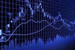 Что такое государственные и муниципальные ценные бумаги?
