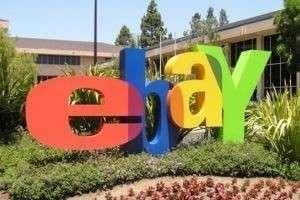 Как заказывать товар через ebay