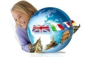 Как научиться думать на иностранном языке за неделю