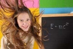 Какую прическу можно сделать в школу: варианты для младшеклассниц и учениц старших классов