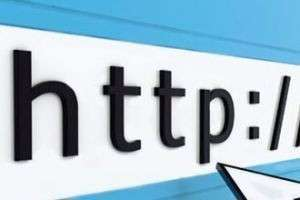 Продвижение сайтов: тенденции в сайтостроении