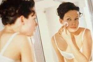 Как выглядеть красиво без макияжа?