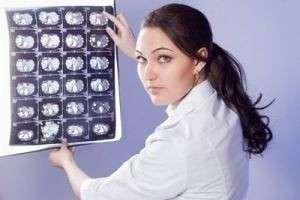 Симптомы, первая помощь и лечение — что делать при сотрясении мозга