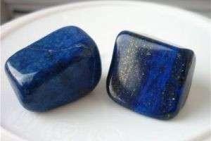 Тайна камня лазурита — его свойства и возможности