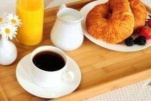 Что такое сублимированный кофе и как его готовят