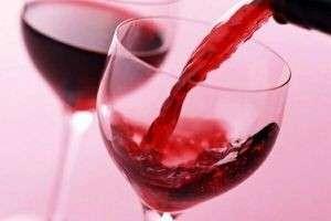 Домашнее вино из сливы. Как его делать?