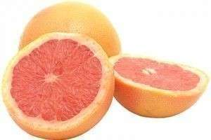 Калорийность помело: является ли полезный фрукт диетическим?