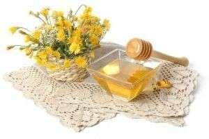 Несколько способов, как отличить настоящий мёд от подделки