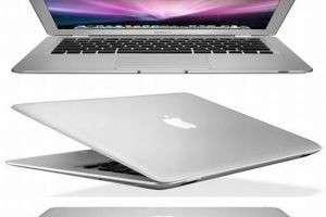 Преимущества и недостатки продукции Apple