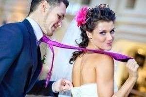 Стоит ли выходить замуж современной девушке, нужно ли ей это?