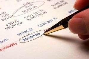Покупка готового бизнеса с минимальным риском