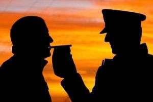 Сертифицированный алкотестер в борьбе с детским алкоголизмом