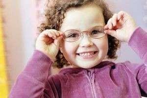 Как проверить зрение в домашних условиях: таблицы и картинки