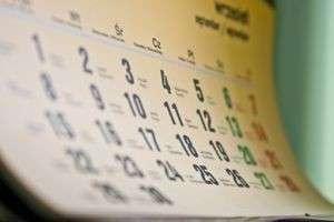 Почему дни недели так называются: планеты, боги и немного истории