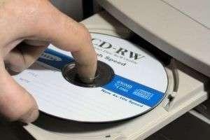 Чем открыть формат IMG - программы, которые могут пригодиться