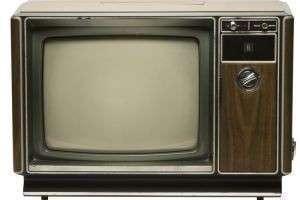 Какой лучше купить телевизор?