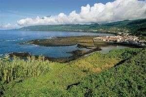 Курорты в Португалии - Азорские острова, Алгарве и Кинта до Лаго. Курорты на любой вкус.