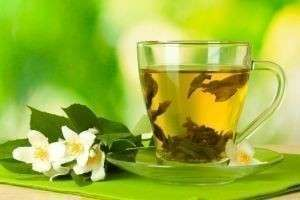 Сколько можно пить зеленого чая в день, чтобы не навредить организму?