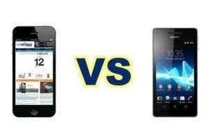 В мире технологий — чем отличается телефон от смартфона