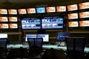 Что такое мониторинг?