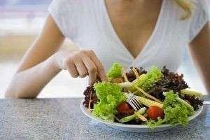 Холестерин. Как от него избавиться?