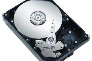 Как отформатировать жесткий диск?