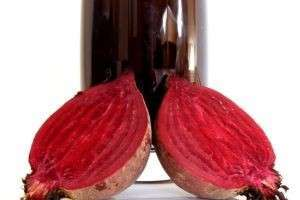 Свекольная диета: красный овощ для похудения