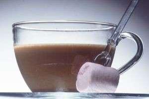 Как варить какао? Лучшие рецепты от специалистов