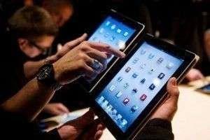 Как закачать фильмы на iPad с компьютера?