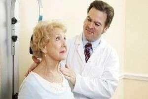 Что такое гепатит С: симптомы, последствия и диагностика