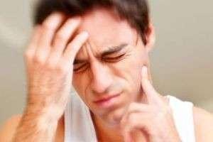Без лекарств — как успокоить зубную боль в домашних условиях