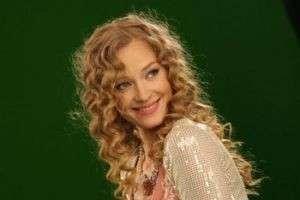 Биография Светланы Ходченковой: модель, актриса, добрый и душевный человек
