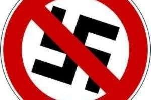 Кто такие антифашисты?