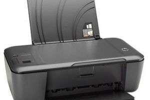 Что нужно знать при выборе принтера