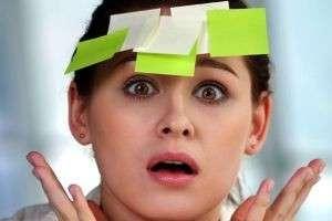 Как улучшить память? 5 элементов отличной памяти