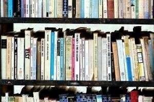 Как выбрать учебную книгу по рынку Форекс?