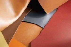 Как отличить кожу от кожзаменителя?