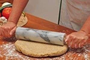 как приготовить слоёное тесто в домашних условиях: видео и советы кулинаров