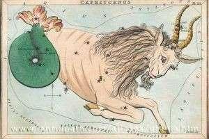 Как завоевать мужчину Козерога? Советуют астрологи