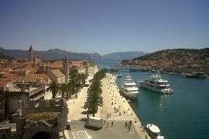 Как отдохнуть в Хорватии за небольшие деньги?