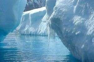 Что таят в себе подлёдные озёра Антарктиды?