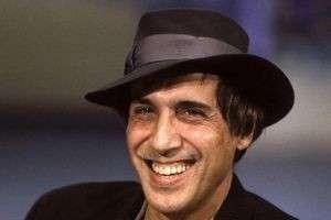 Биография, фильмография и музыкальная карьера Адриано Челентано