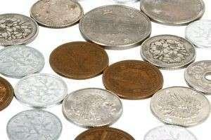 Самые дорогие монеты: 10 самых дорогих монет СССР и России