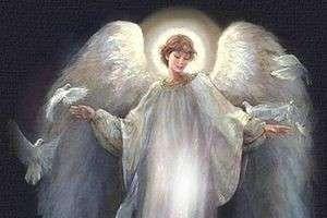 Ангелы Хранители - кто они?