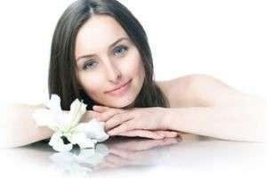 Как отбелить кожу лица в домашних условиях: самые эффективные способы