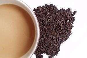 Скраб из кофейной гущи: стократ лучшая альтернатива гаданиям и вернейший способ привлечь суженого