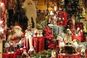 Новогодние традиции во Франции, Испании, Италии, Германии, Финляндии, Греции и Швеции